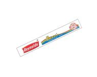 Reynolds Jiffy - Red Refill