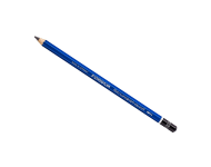 Staedtler 100A 8B - Lumograph Aquarell Water Soluble Pencil
