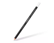 Staedtler 108 20 Glass - Glass Making Pencil