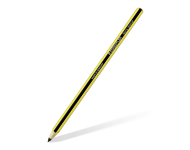 Staedtler 180 22 1 - Noris Digital Stylus Pencil Compatible with Samsung Mobiles and Tablets