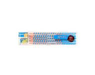 Apsara - EZ Grip Pencils