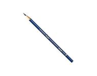 Apsara - Blue Pencils