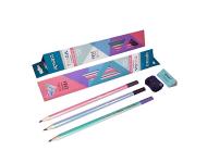 Apsara - Triga Pencils