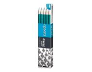 Apsara - Drawing Artist Pencils