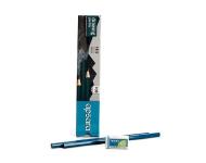 Apsara 10B - Drawing Pencils