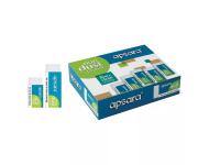 Apsara - Non Dust Large Size Eraser