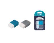 Apsara - Absolute Eraser