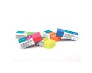 Apsara - Ral Mini Eraser