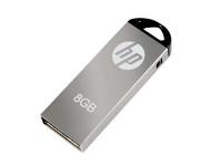 HP - 8 GB Pendrive