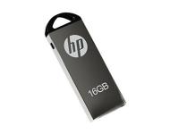 HP - 16 GB Pendrive