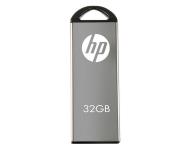 HP - 32 GB Pendrive