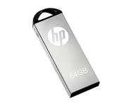 HP - 64 GB Pendrive