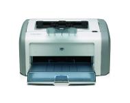 HP 1020 - 14 ppm Laserjet Printer