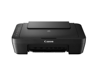 Canon 3070 - All In One Wireless Inkjet Colour Printer