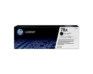 HP CE278A - Black Laser Jet Toner Printer Cartridge