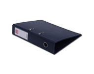 AJS 1465 - FC, Navy Blue Box File