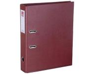AJS 1465 - FC, Maroon Box File