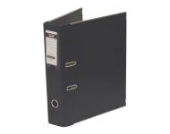AJS 1465 - FC, Grey Box File