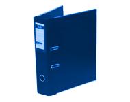 AJS 1465 - FC, Royal Blue Box File