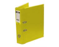 AJS 1465 - FC, Yellow Box File