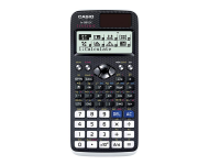 Casio 991EX - 12 Digit Scientific Calculator