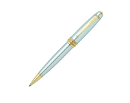 Cross AT0452 6 - 0.52 inch Bailey Medalist Ballpoint Pen
