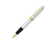 Cross AT0455 6 - 0.52 inch Bailey Medsalist Rolling Ball Pen