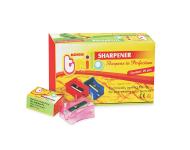 Kores - 20 pieces Funcil Sharpner Pack