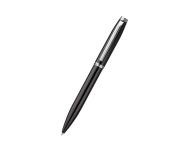 Sheaffer A 3203 - 10.5 mm Pennline Atlas Ballpoint Pen with Business Card Holder