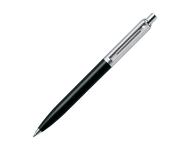 Sheaffer A 321 - Black Sentinel Ballpoint Pen