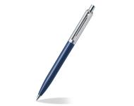 Sheaffer A 321 - Blue Sentinel Ballpoint Pen