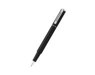 Sheaffer A 9205 - Pop Black Fountain Pen