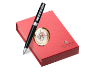 Sheaffer A 9312 - Ball Point Pen with Slim Wallet