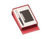 Sheaffer A 9313 - Blue Gift Collection Ballpoint Pen