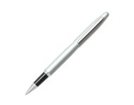 Sheaffer A 9400 - Strobe Silver Rollerball Pen