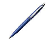Sheaffer A 9401 - Neon Blue Rollerball Pen