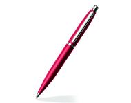 Sheaffer A 9403 - Excessive Red Ballpoint Pen