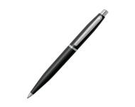 Sheaffer A 9405 - Matte Black Ballpoint Pen