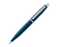 Sheaffer A 9415 - Peacock Blue Ballpoint Pen