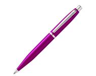 Sheaffer A 9416 - Pink Sapphire Ballpoint Pen
