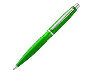 Sheaffer A 9417 - Very Green Ballpoint Pen