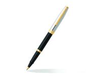 Sheaffer A 9475 - Black Barrel Rollerball Pen