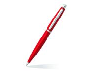 Sheaffer A 9500 - Red Ferrari Rosso Corsa Ballpoint Pen