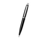 Sheaffer A 9505 - Ferrari Glossy Black Ballpoint Pen