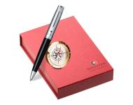 Sheaffer A 9314 - Blue Gift Set Ballpoint Pen