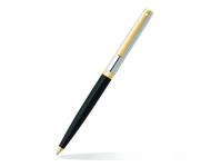 Sheaffer A 9475 - Blue Sagaris Ballpoint Pen