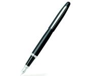 Sheaffer A 9405 - Matte Black Fountain Pen