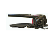 Foster FEB 650VB - 650 W Variable Speed Blower