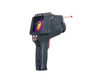 CEM DT 9885 - 150 Deg C Thermal Imager