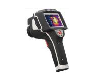 CEM DT 9875 - 150 Deg C Thermal Imager